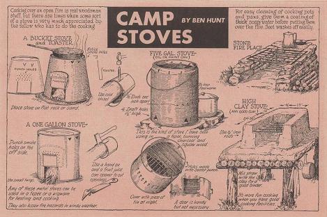camp_stove